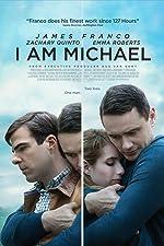 I Am Michael(2015)