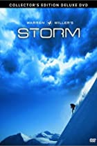 Image of Storm
