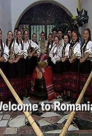 Romania: Transylvania Poster