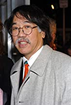 Richard Sakai's primary photo