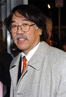 Richard Sakai Picture