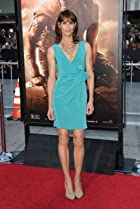 Image of Alexandra Paul