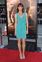 Alexandra Paul's primary photo