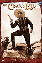 Image of The Cisco Kid: The Two-Wheeler