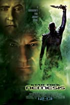 Image of Star Trek: Nemesis