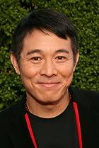 Image of Jet Li