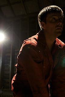 Aktori Steve Garry