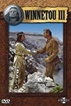 Image of Winnetou: The Last Shot