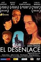 Image of El desenlace