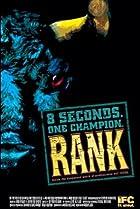 Image of Rank