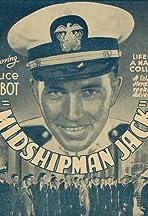 Midshipman Jack