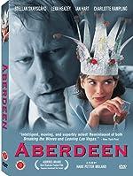 Aberdeen(2000)