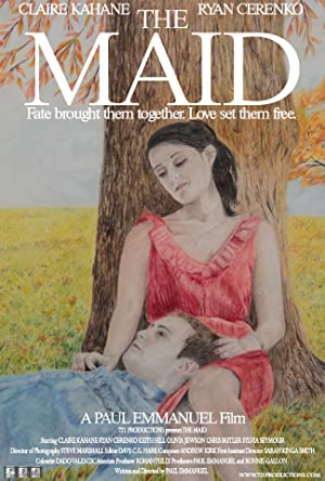 The Maid (2014) Download on Vidmate