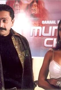 Aktori Mukesh Tiwari