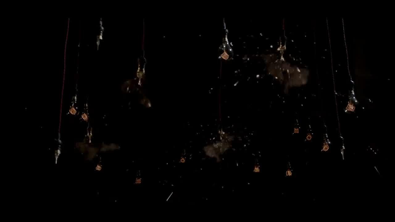 The Christmas Candle (2013) - IMDb