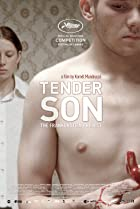 Image of Tender Son: The Frankenstein Project