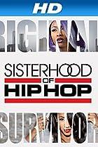 Image of Sisterhood of Hip Hop