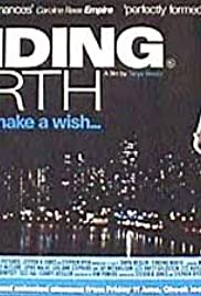 Finding North (1998) Poster - Movie Forum, Cast, Reviews