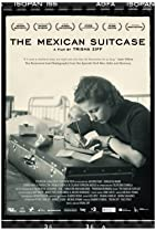 Image of The Mexican Suitcase