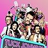 Tuck Johnson Poster
