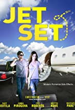 Primary image for Jet Set