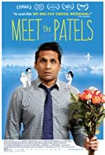 Meet the Patels(2015)
