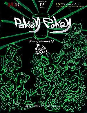 Pokey Pokey (2016)