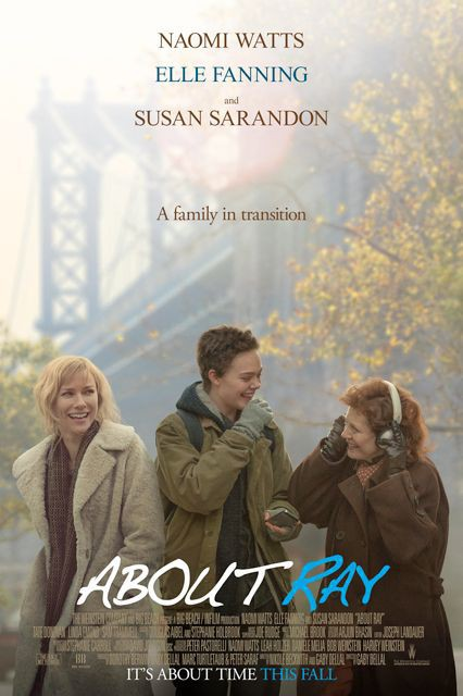 About Ray 2015 1080p BluRay 300MB Movies
