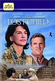 The Lost Child (2000) Poster - Movie Forum, Cast, Reviews