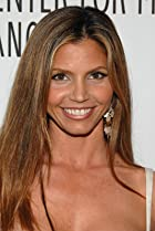 Image of Charisma Carpenter
