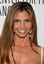 Charisma Carpenter's primary photo
