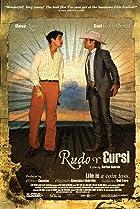 Image of Rudo y Cursi