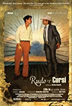 Primary image for Rudo y Cursi