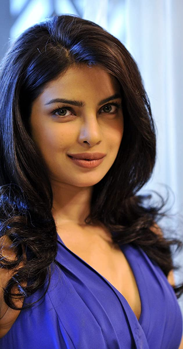 priyanka chopra mp3 скачать бесплатноpriyanka chopra mp3, priyanka chopra film, priyanka chopra 2017, priyanka chopra exotic, priyanka chopra wiki, priyanka chopra pitbull, priyanka chopra sexiest film, priyanka chopra kinopoisk, priyanka chopra mp3 скачать бесплатно, priyanka chopra miss world, priyanka chopra john travolta, priyanka chopra klip, priyanka chopra height, priyanka chopra in my city mp3, priyanka chopra биография, priyanka chopra 2014, priyanka chopra boyfriend 2017, priyanka chopra песни, priyanka chopra song, priyanka chopra инстаграм