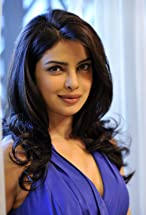 Priyanka Chopra's primary photo