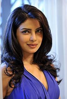 Priyanka Chopra New Picture - Celebrity Forum, News, Rumors, Gossip