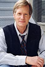 Jim Staahl's primary photo