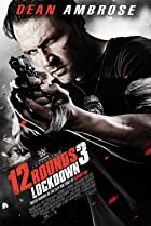Image of 12 Rounds 3: Lockdown