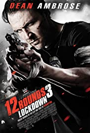 12 Rounds 3: Lockdown (2015) | 1Link Mega 1080p Subs-Latino