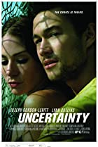 Image of Uncertainty