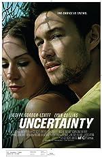 Uncertainty(2012)