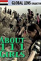 Image of 111 Girls
