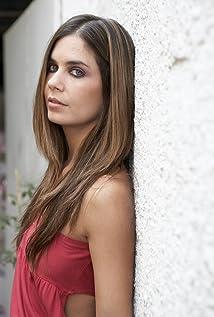 Katerina Moutsatsou Picture
