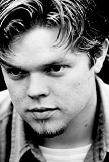 Elden Henson Picture