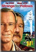 Strange Bedfellows(2004)