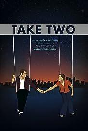 Take Two Poster