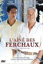 Image of L'aîné des Ferchaux