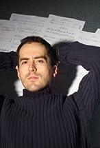 James Hannigan's primary photo