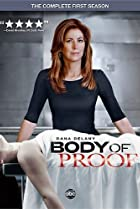 Image of Body of Proof