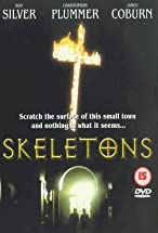 Primary image for Skeletons